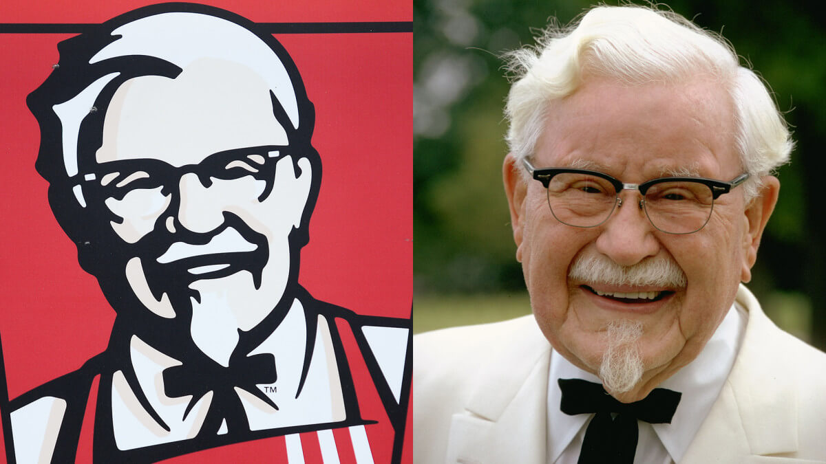 the-real-colonel-sanders