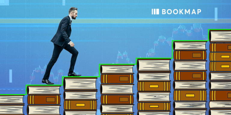 Best Books on Personal Finance and Money management